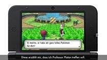 Gamescom Demo