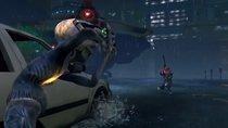 XCOM  Enemy Unknown Interaktiver Trailer - ausführliche Ausschnitte zum Gameplay und Erläuterungen zu Waffen etc. (englisch)