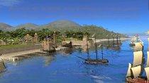 Port Royale 3 Gold Trailer