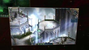 Might & Magic Heroes Online  Open Beta Teaser