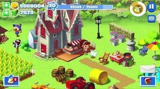 Green Farm 3: Veröffentlichungstrailer