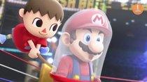 Super Smash Bros. - Ankündigungstrailer