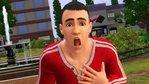 Sims 3 auf Konsolen