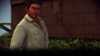 Memento Mori 2  Wächter der Unsterblichkeit - Die ersten Spielminuten