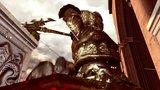 Dark Souls  Prepare To Die Edition - PC   X360   PS3 - Artorias of the Abyss (E3 2012)