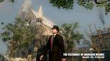Das Testament des Sherlock Holmes - Trailer