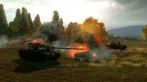 World of Tanks - Xbox 360 Edition Trailer