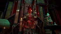 Divinity2 - Ego Draconis (Trailer engl)