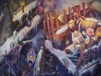 Witches Legacy - Das Versteck der Hexenkönigin