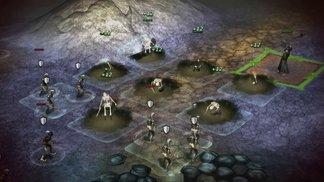 Fallen Enchantress - Legendary Heroes Launch Trailer (Gameplay)