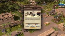 Offizieller Trailer zum  Port Royale 3 - Add-On  - Treasure Island