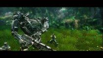 James Cameron's Avatar - The Game - Walkthrough Video