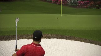 Tiger Woods PGA Tour 14: Launch Trailer