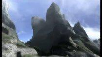 Monster Hunter Tri - Story Video 1