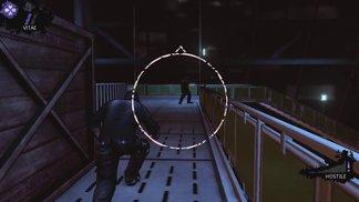 DARK Skills Trailer 2 EU (Gameplay)