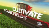 FARMING SIMULATOR 14_ TEASER (Landwirtschafts-Simulator 14)
