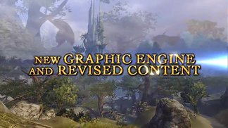 Divinity - The Dragon Knight Saga (Gameplay-Video)