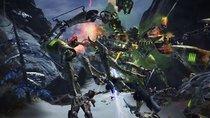 Guild Wars 2 - Die Ursprünge des Wahnsinns