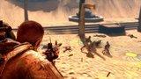 Spec Ops_ Behind the Line Teil 2 / Entwicklerkommentar+Gameplay-Ausschnitte