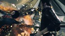 Quantum Break: E3 Trailer
