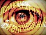 Wolfenstein - Neumond Recordings präsentiert  Neumond Klassiker