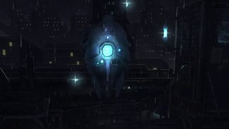 Maker s Eden - Official Trailer