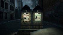 Dishonored - Spiel des Jahres Edition - Offizieller Trailer