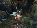 Divinity 2 - Ego Draconis Warrior Gameplay