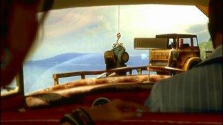 Memento Mori 2  Wächter der Unsterblichkeit - Game Trailer (Gameplay)