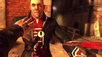 Dishonored -Die Maske des Zorns - Offizieller E3 2012 Trailer