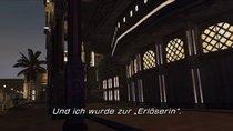 Final Fantasy XIII  Lightning Returns - Prolog #1.mp4