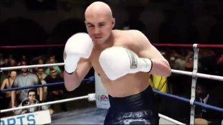 Fight Night – Champion - Trailer