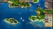 Port Royale 3 - Pirates & Merchants Video Tutorial No. 2 - Ships, Convoys and Battles