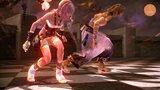 Final Fantasy 13-2: Gameplay Trailer