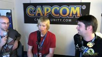 DmC /E3 Interview with Reuben Langdon (Entwickler-Interview)