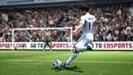 FIFA14_PS3_X360_PC / Gameplay-Trailer