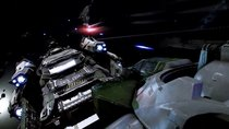 AMD-Trailer