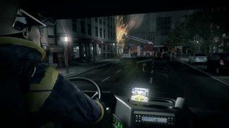 Emergency 2012- Die Welt am Abgrund: Trailer
