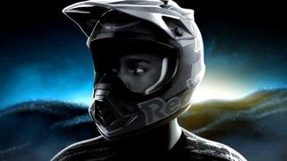 MX vs ATV Alive - Trailer