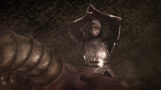 Wizardry Online: Live Beta Trailer
