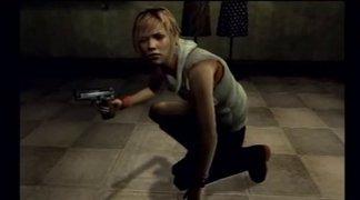 Silent Hill 3: E3 2002 Trailer