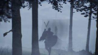 War Of The Vikings Announcement Trailer