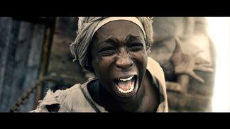 Assassin s Creed 4 Black Flag Schrei nach Freiheit DLC Trailer