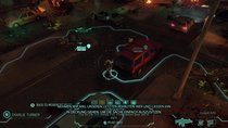 XCOM  Enemy Unknown - Gameplay Walktrough - mit Entwicklerkommentar zu Kampfsituationen