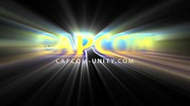 Monster Hunter 4 Ultimate Announcement