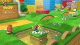 Super Mario 3D World - E3 Trailer
