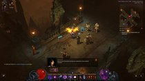 Diablo 3: Reaper of Soul - Part 6/23