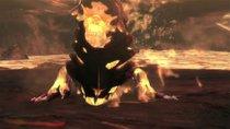 Monster Hunter Tri - Agnaktor