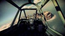 War Thunder - Open-Beta-Trailer