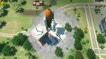 Tropico 4  Modern Times Teaser